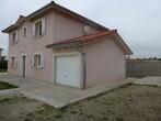 Vente Maison 5 pièces 105m² Beaurepaire (38270) - Photo 12