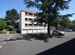 Location Appartement 1 pièce 34m² Clermont-Ferrand (63100) - Photo 8