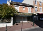 Location Local commercial 20m² Suresnes (92150) - Photo 1