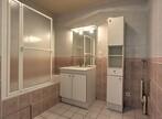 Vente Appartement 2 pièces 47m² La Roche-sur-Foron (74800) - Photo 5
