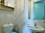 Vente Appartement 3 pièces 69m² Ville-la-Grand (74100) - Photo 14
