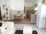 Vente Maison 5 pièces 90m² Pia (66380) - Photo 2