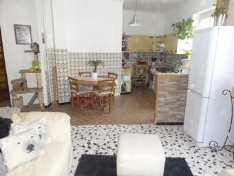 Vente Maison 5 pièces 90m² Pia (66380) - Photo 1