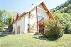 Vente Maison 6 pièces 153m² Quaix-en-Chartreuse (38950) - Photo 1