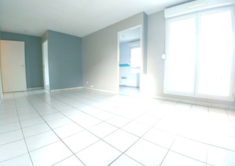 Vente Appartement 5 pièces 52m² Lens (62300) - photo