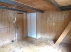 Vente Maison / Chalet / Ferme 3 pièces 50m² Habère-Poche (74420) - Photo 16
