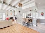 Sale House 6 rooms 215m² Merville (31330) - Photo 3