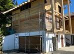 Vente Maison / Chalet / Ferme 4 pièces 103m² Habère-Poche (74420) - Photo 7