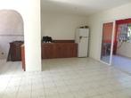 Location Appartement 3 pièces 62m² Remire-Montjoly (97354) - Photo 4