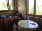 Vente Maison 6 pièces 200m² Proche ST NAZAIRE EN ROYANS - Photo 13