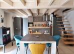 Vente Maison 4 pièces 90m² Saint-Cassien (38500) - Photo 3