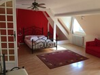 Sale House 7 rooms 250m² Doazon (64370) - Photo 5