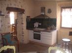 Vente Maison 6 pièces 120m² Villeperdrix (26510) - Photo 9
