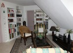 Sale House 5 rooms 301m² Cormont (62630) - Photo 8