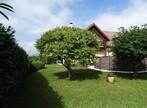 Vente Maison / Chalet / Ferme 6 pièces 163m² Faucigny (74130) - Photo 9