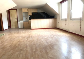 Location Appartement 3 pièces 70m² Billy-Berclau (62138) - Photo 1
