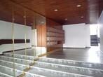 Location Appartement 3 pièces 60m² Grenoble (38100) - Photo 16