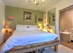 Sale House 12 rooms 480m² Saint-Pierre-en-Faucigny (74800) - Photo 7