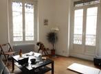 Location Appartement 3 pièces 59m² Grenoble (38000) - Photo 1