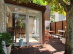 Vente Maison 3 pièces 98m² Varces-Allières-et-Risset (38760) - Photo 8