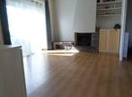 Vente Maison 7 pièces 115m² Savenay (44260) - Photo 3