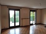 Vente Maison 3 pièces 70m² La Motte-Servolex (73290) - Photo 4