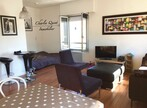 Sale Apartment 2 rooms 41m² Le Touquet-Paris-Plage (62520) - Photo 3