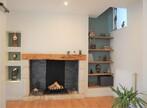 Sale House 5 rooms 180m² Mauvezin (32120) - Photo 3