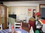 Sale House 5 rooms 75m² Lombez (32220) - Photo 2