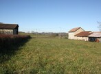 Sale Land 1 507m² Poursiugues-Boucoue (64410) - Photo 1