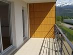 Location Appartement 2 pièces 49m² Montbonnot-Saint-Martin (38330) - Photo 2