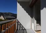 Sale Apartment 3 rooms 55m² Saint-Nizier-du-Moucherotte (38250) - Photo 10