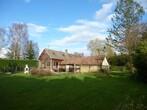 Sale House 6 rooms 150m² Boutigny-Prouais (28410) - Photo 1