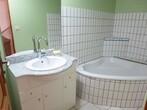 Location Appartement 3 pièces 61m² Voiron (38500) - Photo 9