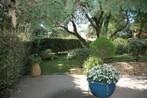 Vente Maison 4 pièces 150m² Peyrolles-en-Provence (13860) - Photo 10
