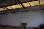 Vente Local industriel 270m² Mottier (38260) - Photo 6