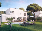 Sale House 4 rooms 137m² Marseille 09 (13009) - Photo 1