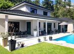 Vente Maison 5 pièces 160m² La Tronche (38700) - Photo 7