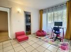 Vente Appartement 4 pièces 82m² Annemasse (74100) - Photo 8
