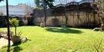 Vente Maison 8 pièces 205m² Valence (26000) - Photo 10