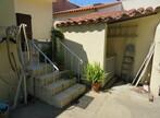 Vente Maison 4 pièces 90m² Pia (66380) - Photo 7