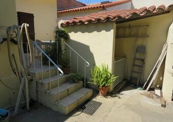 Vente Maison 4 pièces 90m² Pia (66380) - photo 2