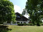 Vente Maison / chalet 8 pièces 350m² Saint-Gervais-les-Bains (74170) - Photo 1