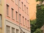 Vente Appartement 3 pièces 50m² Lyon 01 (69001) - Photo 1