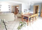 Vente Maison 12 pièces 217m² Loos-en-Gohelle (62750) - Photo 2