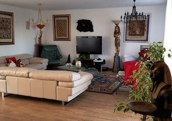 Vente Appartement 4 pièces 94m² Le Havre (76620) - photo