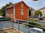 Location Appartement 2 pièces 32m² Valence (26000) - Photo 1