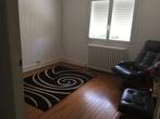 Sale House 4 rooms 80m² Boé (47550) - Photo 12