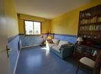Vente Appartement 3 pièces 78m² Suresnes (92150) - Photo 7
