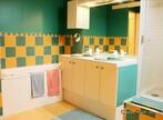 Vente Appartement 3 pièces 96m² Lille (59000) - Photo 11
